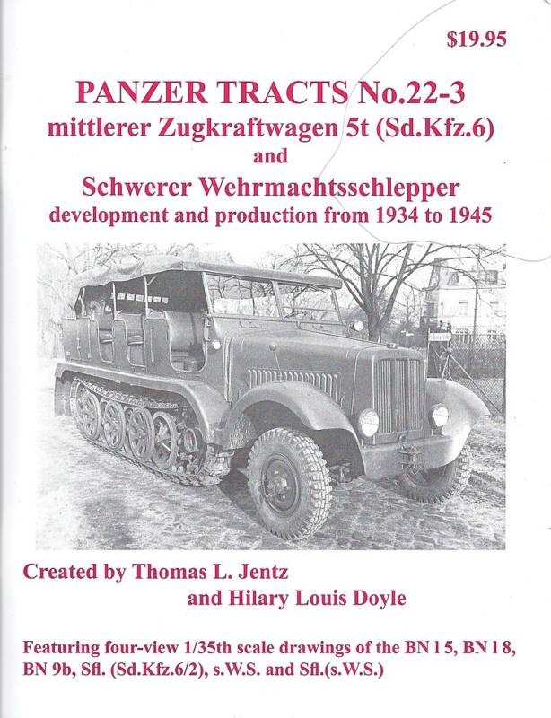 schwere us panzer t 32r